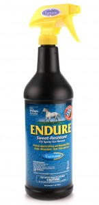 Farnam Endure 950 ml